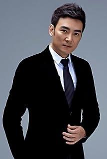 Aktori En-Chun Chiao