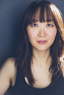Aktori Sue Jean Kim