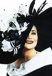 Wie es ihr gefällt - Cheryl Studer, eine amerikanische Sopranistin Poster