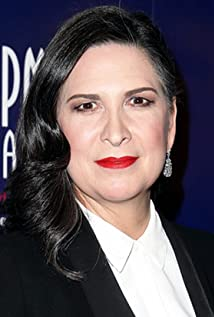 Pamela Rabe Picture