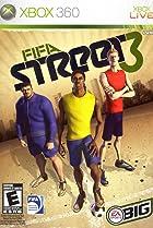 Image of FIFA Street 3