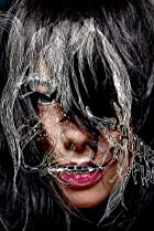 Image of Björk: Hidden Place