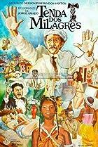 Image of Tenda dos Milagres