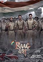 Raag Desh(2017)