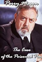 Image of Perry Mason: The Case of the Poisoned Pen