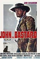 Image of John the Bastard