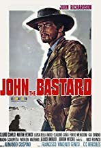 John the Bastard