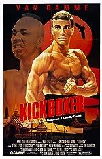 Kickboxer(1989)
