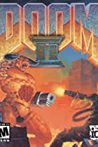 Image of Doom II: Hell on Earth