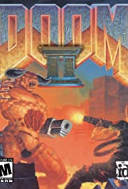 Doom II: Hell on Earth (1994) Poster - Movie Forum, Cast, Reviews