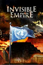 Image of Invisible Empire: A New World Order Defined