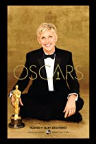 Image of The 86th Annual Academy Awards