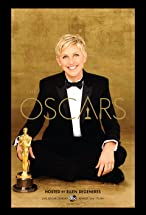 Primary image for The 86th Annual Academy Awards