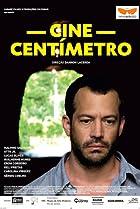 Image of Cine Centímetro