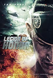 Deserter(2002) Poster - Movie Forum, Cast, Reviews