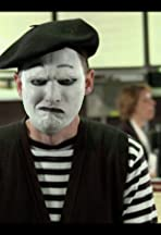 Mime for the Taking