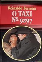 Image of O Táxi 9297