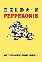 Zelda's Pepperonis