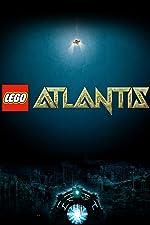 Lego Atlantis(2010)