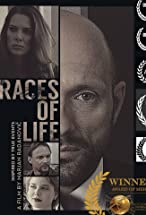Primary image for Traces of Life