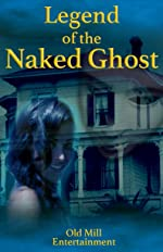Legend of the Naked Ghost(1970)