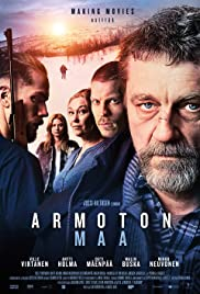 Law Of The Land (armoton maa) (2017) Online