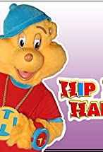 Primary image for Hip Hop Harry