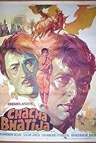 Image of Chacha Bhatija