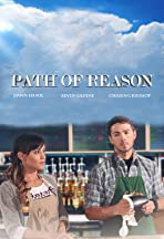 Path of Reason
