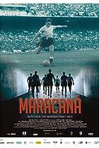 Image of Maracaná