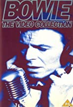 Bowie: The Video Collection