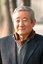 Image of Jae-ho Song