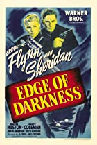Image of Edge of Darkness
