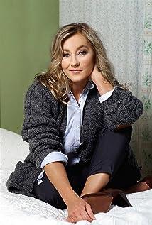 Vanda Hybnerová Picture