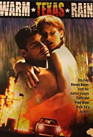 Warm Texas Rain (2000) Poster - Movie Forum, Cast, Reviews