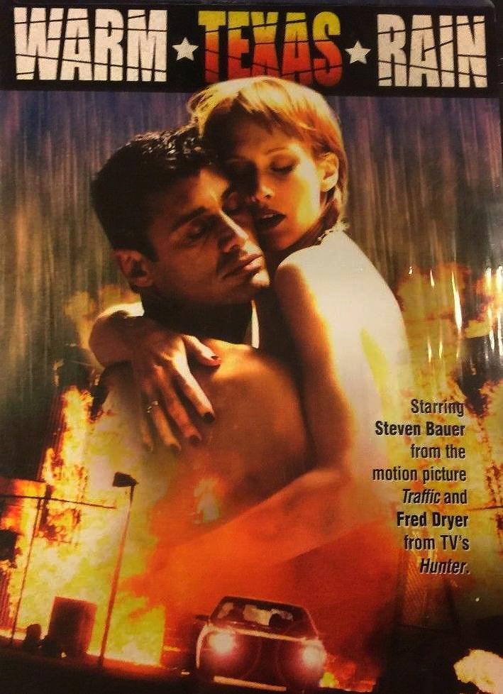 image Warm Texas Rain (2000) (V) Watch Full Movie Free Online