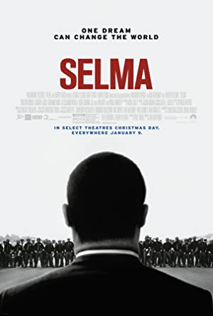 Selma (2014) Download on Vidmate