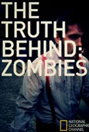 Zombies: The Truth Poster
