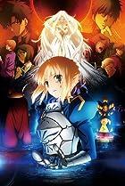 Image of Fate/Zero: Fate/Zero