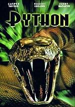 Python(2001)