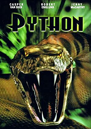 Python (2000) (Hindi) Download on Vidmate