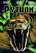 Primary image for Python