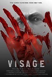 Visage Poster