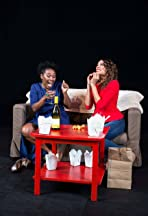 Mis-Fortune Cookies: ABC-Disney Discovers Talent Showcase