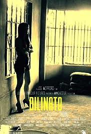 Dilinato Poster