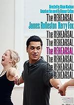 The Rehearsal(2016)