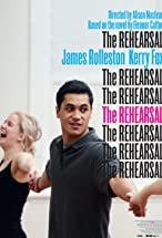Primary image for The Rehearsal