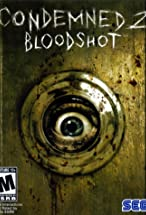 Primary image for Condemned 2: Bloodshot