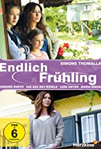 Primary image for Endlich Frühling