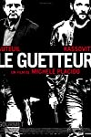 Le Guetteur Movie Review